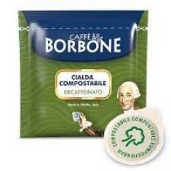 BORBONE MISCELA DEK - 100 дози