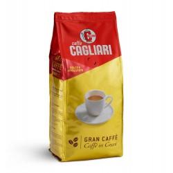 CAFFE CAGLIARI GRAN CAFFE