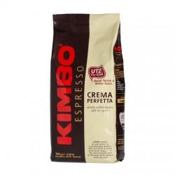 Kimbo Crema Perfetta