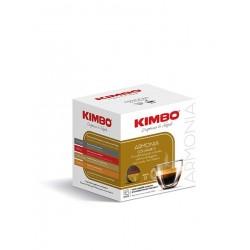 Кафе на капсули KIMBO ARMONIA Dolce Gusto– 16 бр.