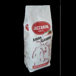 LAZZARIN CAFE AROMA CLASSICO