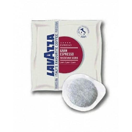 LAVAZZA GRAN ESPRESSO  -  кафе дози 150 бр.