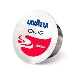 LAVAZZA BLUE INTENSO 100 БР