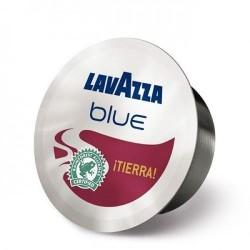 LAVAZZA BLUE TIERRA 100 БР
