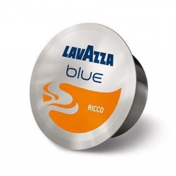 LAVAZZA BLUE RICCO  100 БР