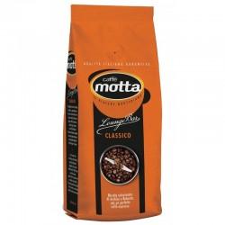 Caffè Motta Gusto Classico Lounge Bar