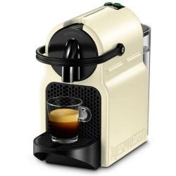 Кафемашина Nespresso Inissia Vanilla