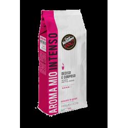 CAFFE VERGNANO 1882 AROMA MIO INTENSO