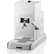Кафе машини за дози