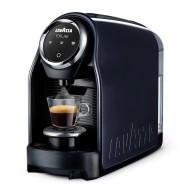 Кафе машини за капсули
