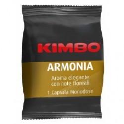 KIMBO  ARMONIA ESPRESSO POINT СИСТЕМА