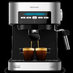 Еспресо кафемашина Cecotec 01509