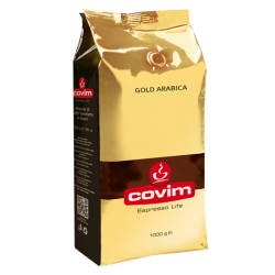 Covim Gold Arabica Зърна 1 кг.